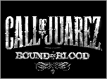 Logo, Call Of Juarez